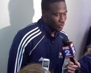 Devin Gardner (Ricky Lindsay / MJ)