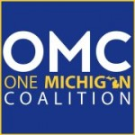 One Michigan Coalition