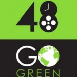48-hour-go-green