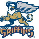 Grand Rapids Grifns are a professional hockey team in the American Hockey League. (Credit: Wikimedia Commons)