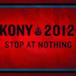 Kony-2012_stop-at-nothing