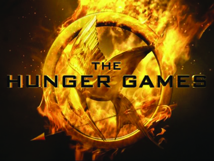 The-Hunger-Games-430x323