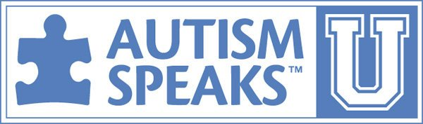 autism-speaks-u