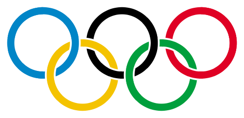 olympics-olympic-rings