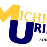 The Michigan Urinal