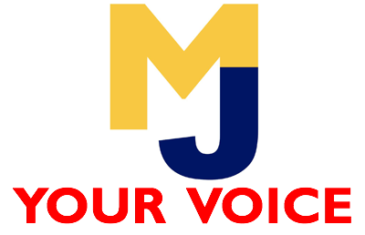 mj-voice-opinion