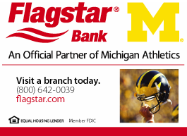 Flagstar Bank