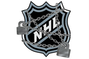 nhl-lockout-graphic