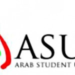 (Logo courtesy of Arab Student Union)