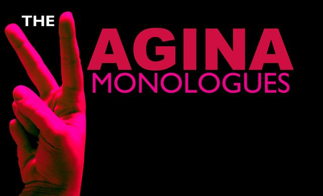 Monologues from the vagina