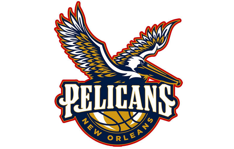 Nba Roundup Pelicans In New Orleans The Michigan Journal