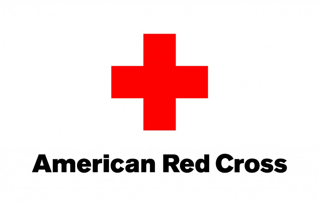 an overview of the american red cross With more than a century of experience, the american red cross works with the global red cross and red crescent network to meet the needs of the world's most.