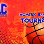 WBB_Tournament