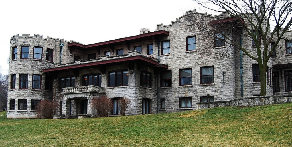 Ford Mansion Grosse Pointe http://michiganjournal.org/2013/04/02/henry-ford-estate-ownership-transfer-to-be-finalized/