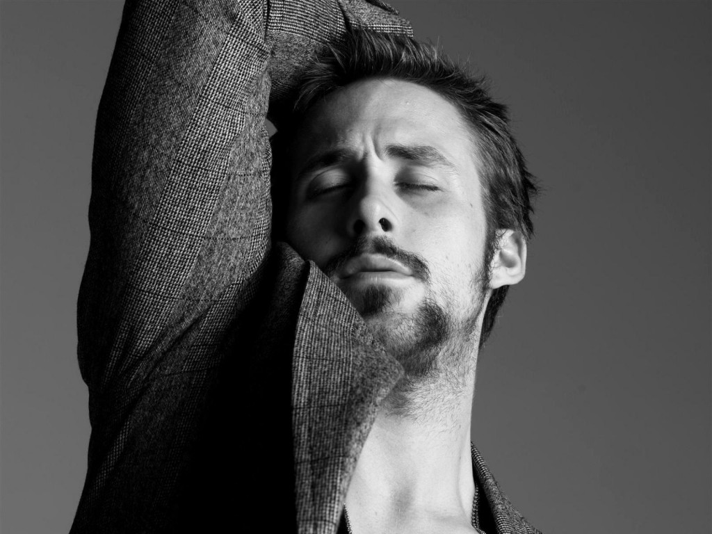 ryan-gosling-7-funny-wallpaper-1600x1200