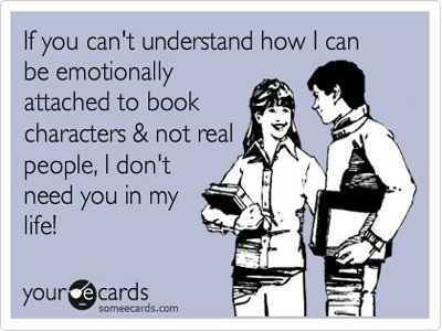 Book Problems