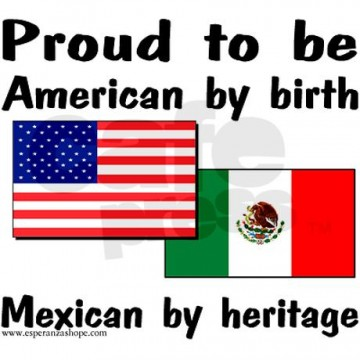 american_birth_mexican_heritage_sticker_rectangu