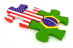 usbrazil final for web