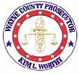 wayne_county_seal