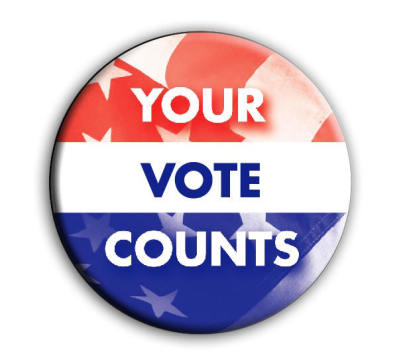 vote_counts_button