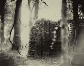 Photo courtesy of sallymann.com