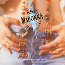 220px-Like_a_Prayer_Madonna-1