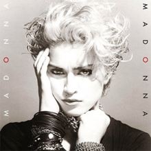220px-Madonna,_debut_album_cover