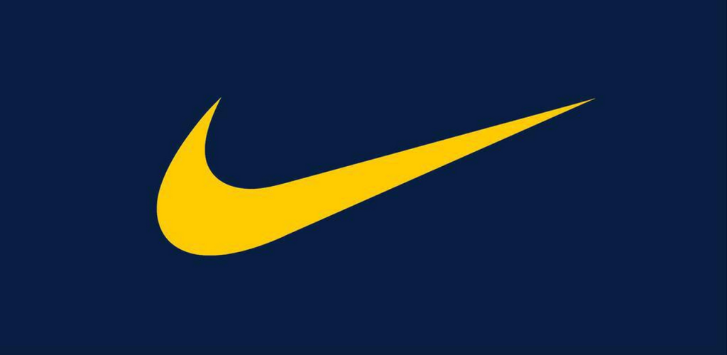 michigan announces athletic partnership with nike the