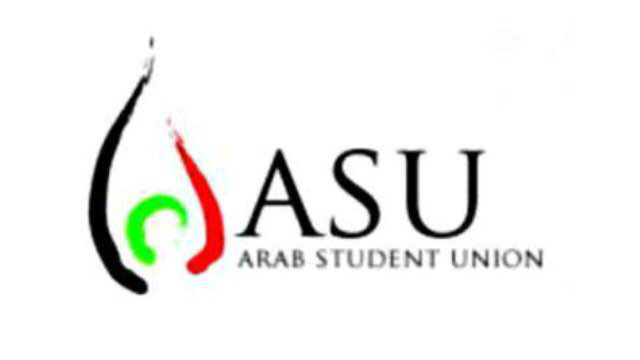 Photo courtesy of Arab Student Union