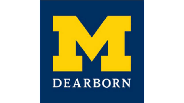 UM-Dearborn Alumnus to Speak at Graduation; University to Give CEO Honorary Degree