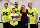 UM-Dearborn Becomes Part of Special Olympics College Program