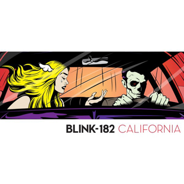 Blink-182 is Back… And More is on the Way