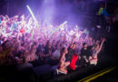Bringing the Concert to You: DATSIK