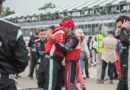 PHOTOS: Belle Isle Grand Prix Day Two