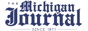 The Michigan Journal is Hiring