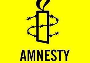Amnesty International Fundraises for Human Rights