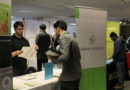 CECS Hosts Co-Op Job Fair for Engineering and Computer Science Students