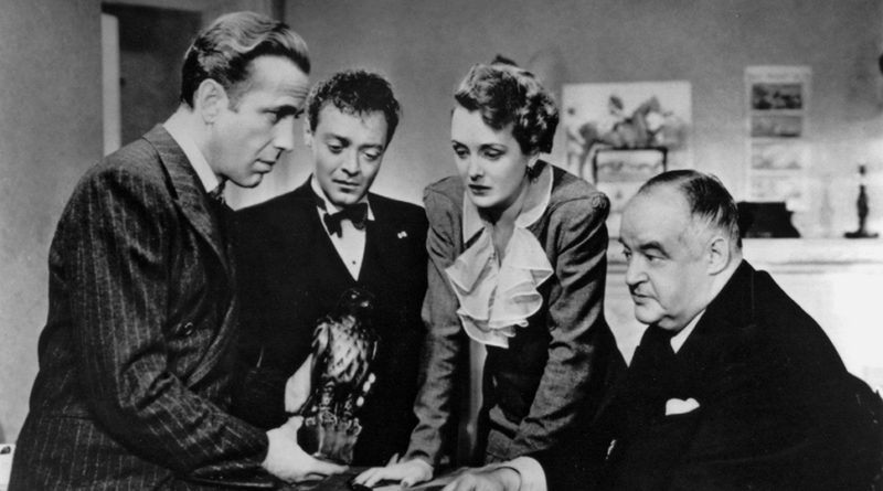 maltese-falcon-still-060615