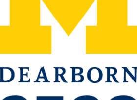 Terry Ostrom, lecturer of mechanical engineering at UM-Dearborn, dies
