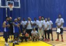 Detroit MADE teams up with The Flight Squad from Detroit for children