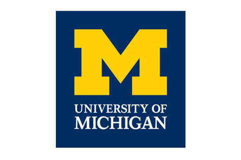 racial tension at the university of michigan ann arbor the