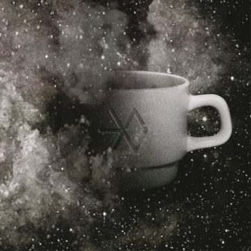 EXO searches the Universe for love in new winter album | The