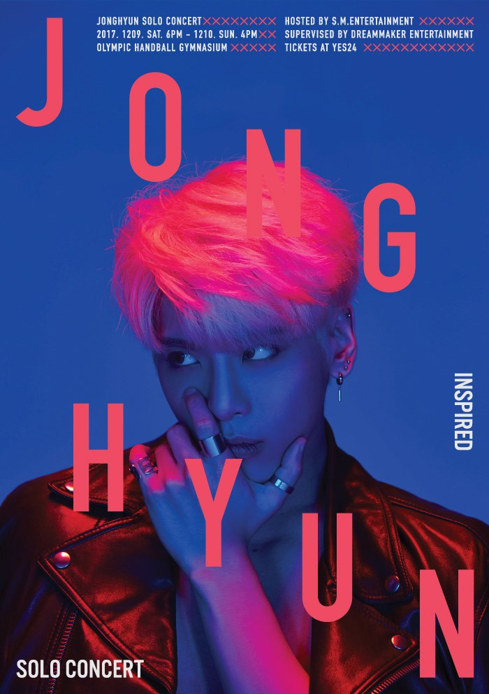 Detroit K Pop Fans Hold Vigil For Shinee S Kim Jong Hyun The Michigan Journal Browse the user profile and get inspired. the michigan journal